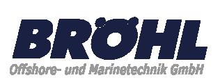 BRÖHL Offshore- und Marinetechnik GmbH